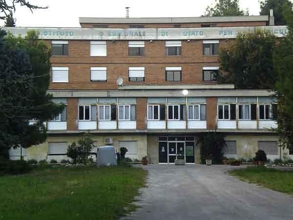 Teramo, specializzazione di enotecnico all'Istituto Agrario Rozzi