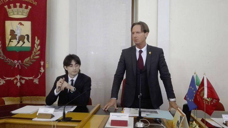 Giulianova, adottato piano di lottizzazione Lido delle Palme