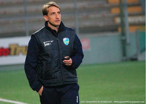Serie D, San Nicolò-Pineto è il derby di giornata