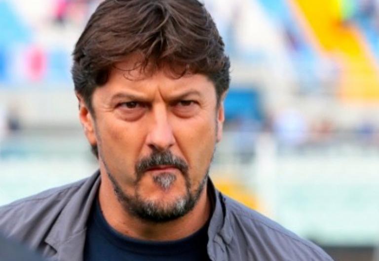 Pescara, contestazione continua: Sebastiani prepara la cessione VIDEO