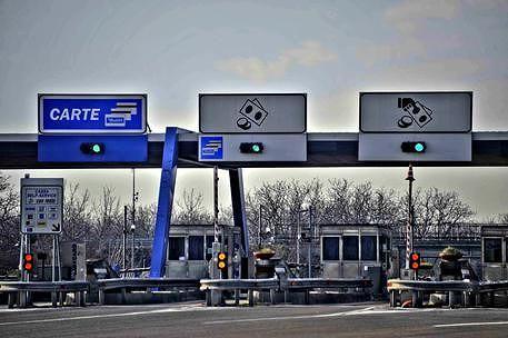 Pescara Nord: autostrada vietata ai Tir