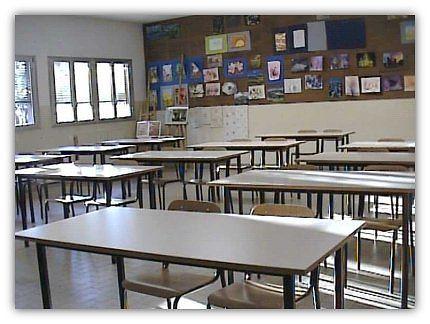 Teramo, sciopero della scuola: investire subito per ripartire in sicurezza