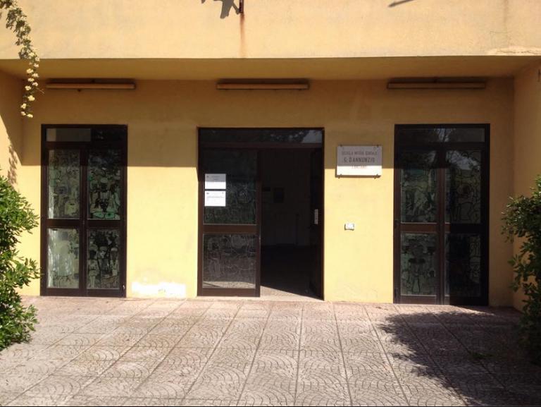 Lanciano, risolto il caso del bimbo autistico: iscritto alla scuola D'Annunzio
