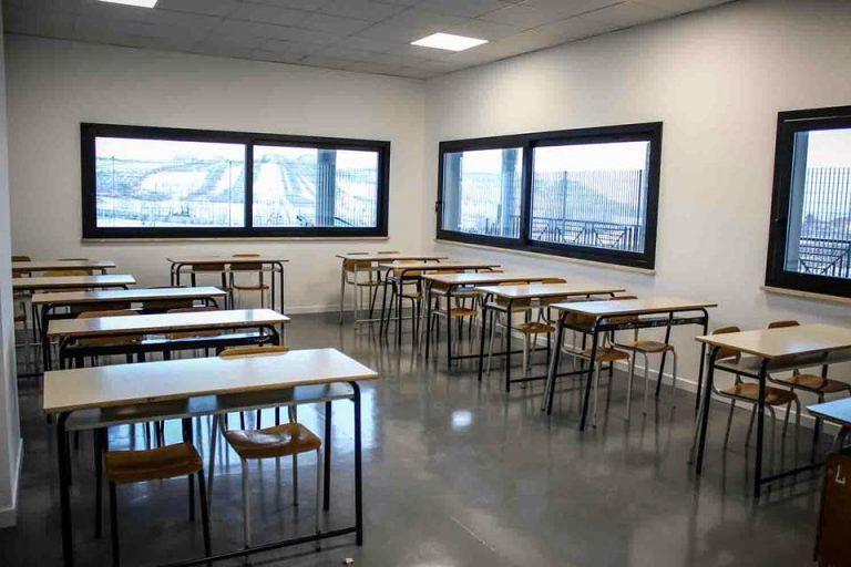 """Teramo, conferenza dei capigruppo sul Decreto """"Salva Abruzzo"""" e sulle scuole"""