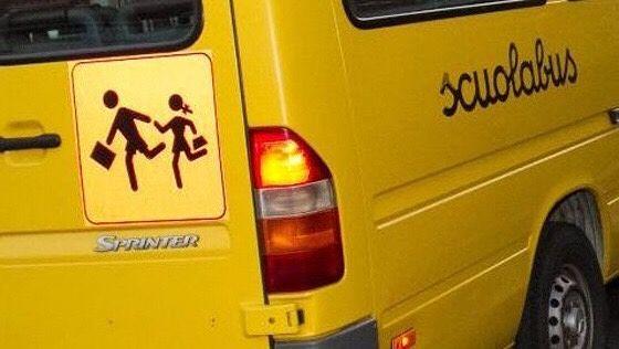 Pescara, partono i rimborsi per il trasporto scolastico
