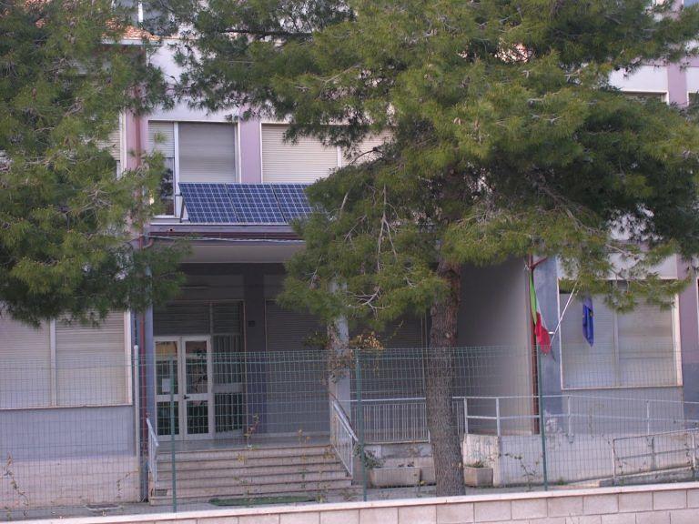 Giulianova, trasferimento Pagliacetti: pronti a disertare le lezioni pomeridiane
