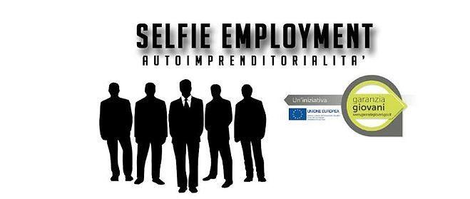 Operazione Selfemployment, attivo punto informativo ad Abruzzo Sviluppo (VIDEO)