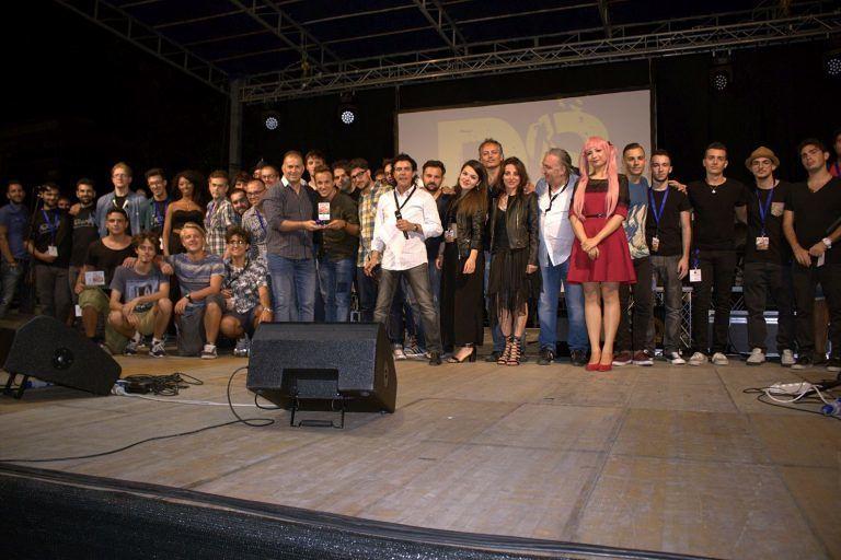 Montesilvano, torna il Pop rock music fest al Teatro del mare