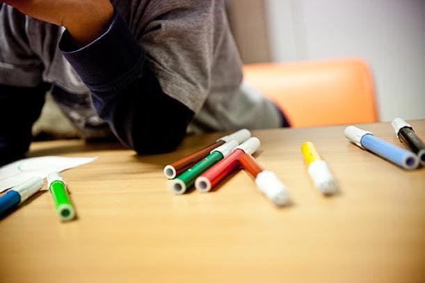 Giulianova, M5S: 'tagliato anche il servizio di accoglienza nelle scuole?'