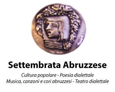 Pescara, la Settembrata abruzzese compie 60 anni: tutti gli eventi