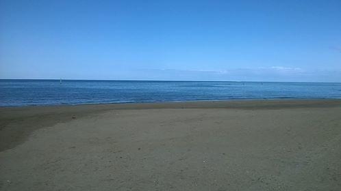 Unica Beach torna a vivere ma a Silvi