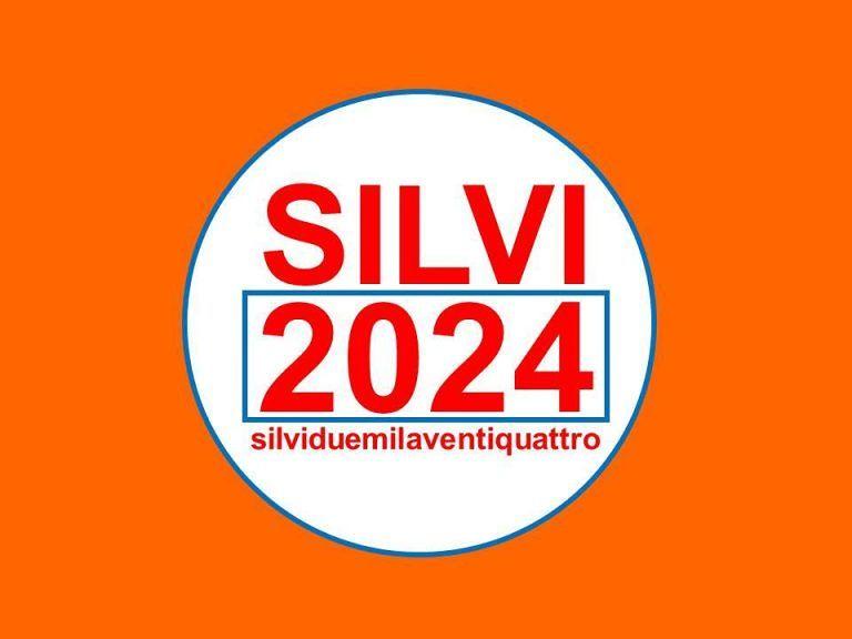 Silvi, variante al Prg votata dal PD. Sinistra: 'alleanza a rischio'