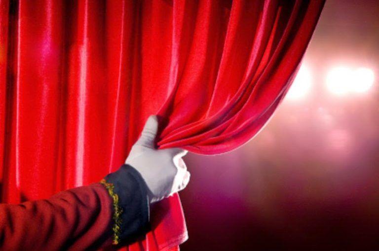 Pescara, torna a gennaio il Teatro immediato: continua la raccolta fondi