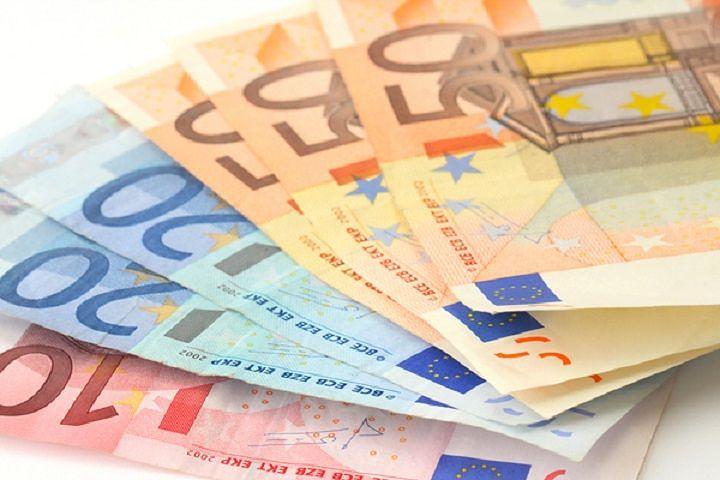 Abruzzo, fondi PAR FSC per Pro-Loco SCOPRI QUALI
