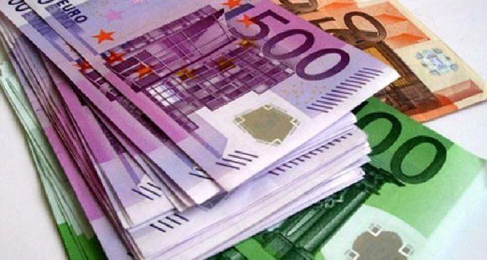 In arrivo un milione di euro per i Centri per l'Impiego