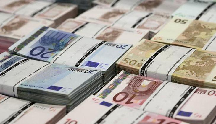 Governo, 20 miliardi di nuovo debito pubblico per salvare le banche