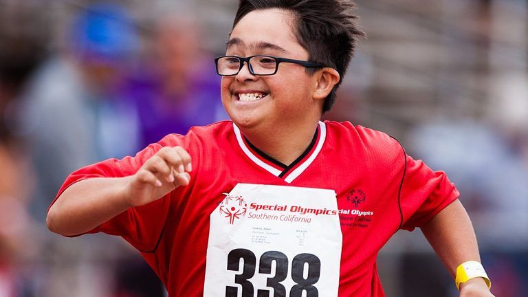 Teramo, il CSI con Special Olympics per includere ed educare