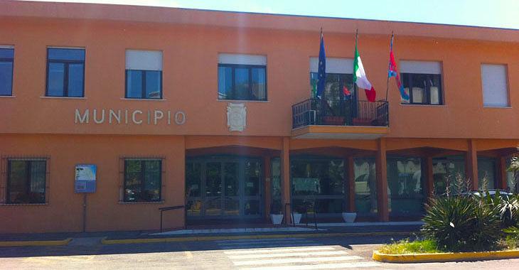 """Spoltore, riaprono le scuole: Di Lorito """"Nessun danno dopo il sisma"""""""