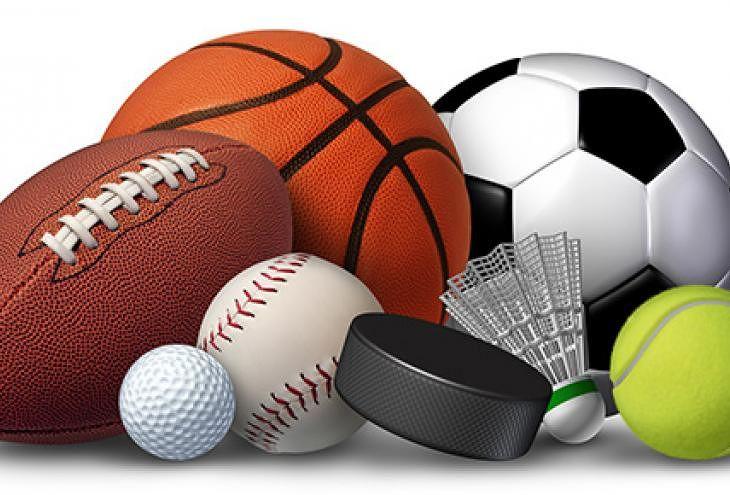 Abruzzo, approvato il piano di riparto dei contributi per le manifestazioni sportive