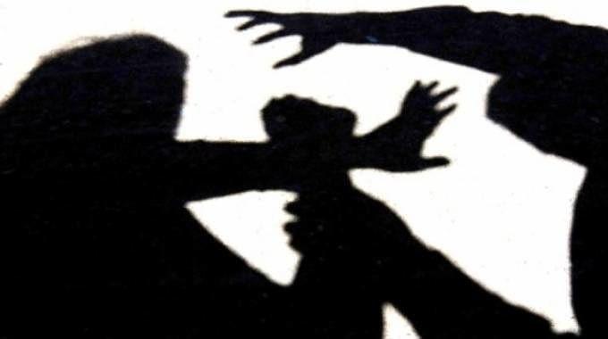 L'Aquila, colto sul fatto: arrestato il molestatore seriale del terminal di Collemaggio