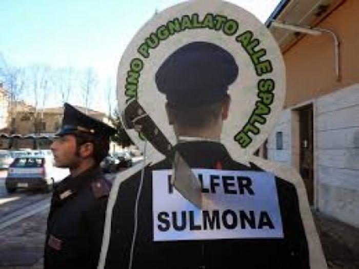 Sulmona, interpellanza di Bracco contro la chiusura della Polfer