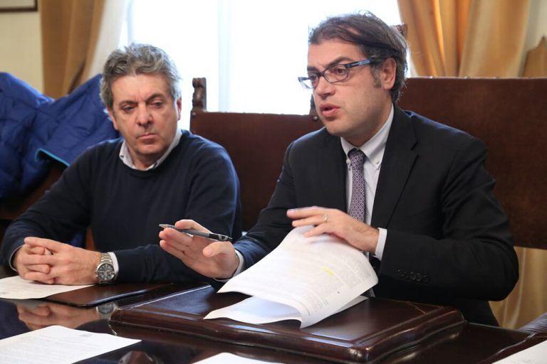 """Pescara, voucher per disoccupati: """"Solo un taglio tecnico"""""""