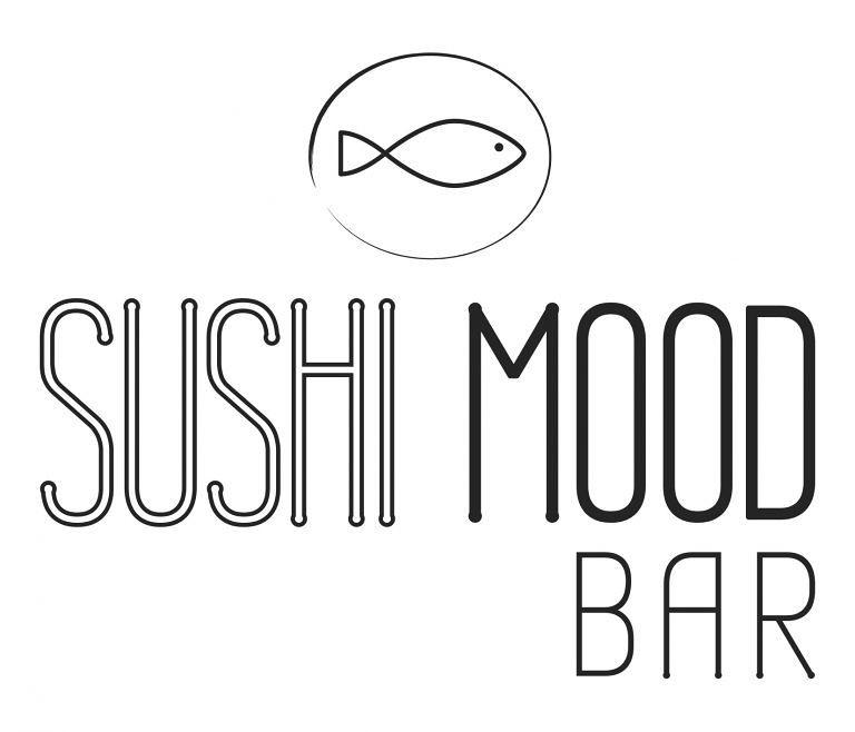 Sushi Mood Bar: Happy Hour dalle ore 18:00 tutti i giorni  Alba Adriatica