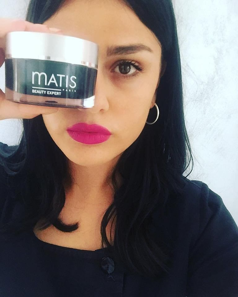 Centro Benessere Tanita: vieni a provare la crema idonea per il tuo viso
