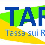 L'alta qualità e la freschezza del pesce di Tommy Ittica - Tortoreto