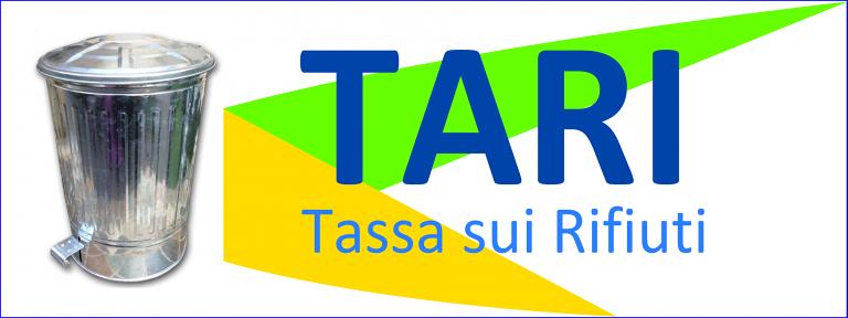 Pescara, Tari in aumento per le imprese: Confcommercio vs Comune