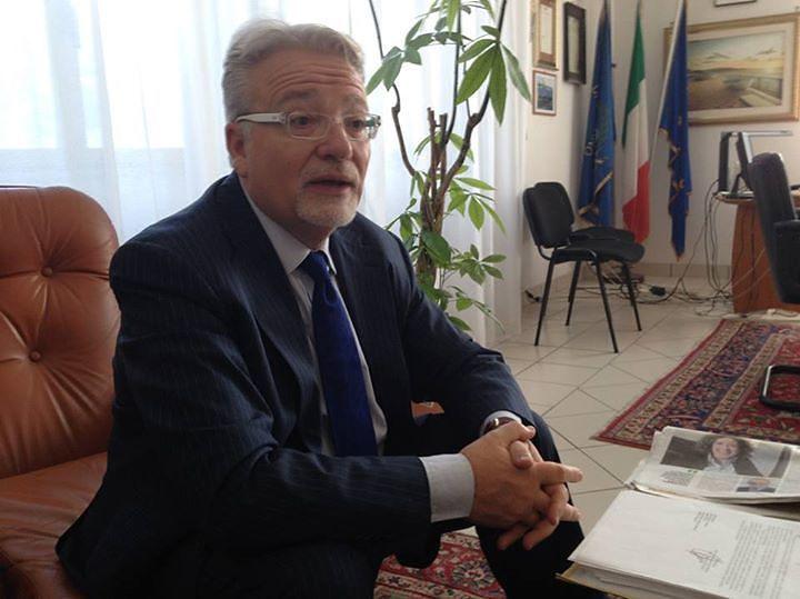 Tortoreto, movida e vigilanza estiva: il commissario incontra operatori e associazioni
