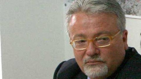 Tortoreto, nominato il commissario: è il vice-prefetto Tarricone
