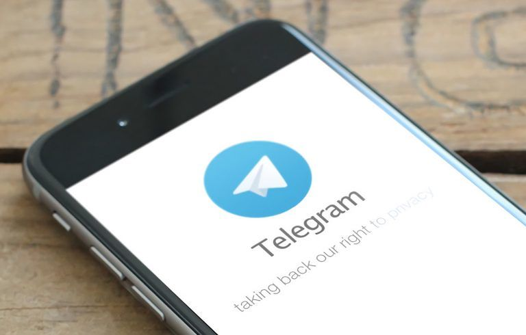 Montesilvano Informa: aggiornamenti su Telegram