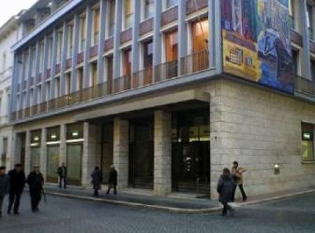 Processo crack Tercas, azionista e Bper si costituiscono parte civile