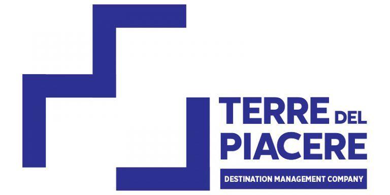 Montesilvano aderisce alla DMC Terre del Piacere per promuovere il turismo