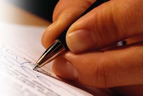 Ortona, istituito il registro per la raccolta dei testamenti biologici