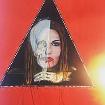 Montesilvano, la mostra 'Concetto mutante' ad Art Pallery