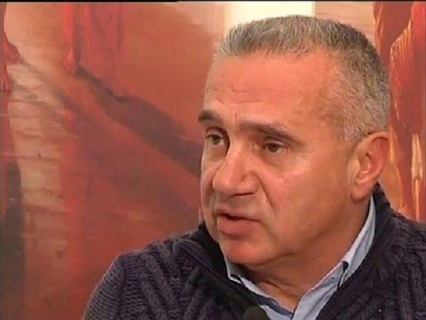 Roseto, amministrative 2021. Tommaso Ginoble pronto a scendere in campo?