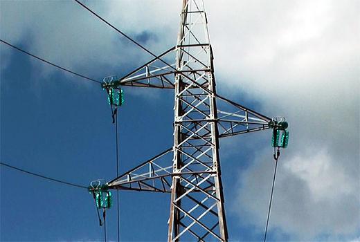 Corrente elettrica: ancora disagi nel Teramano. Mentre l'Enel paga gli azionisti
