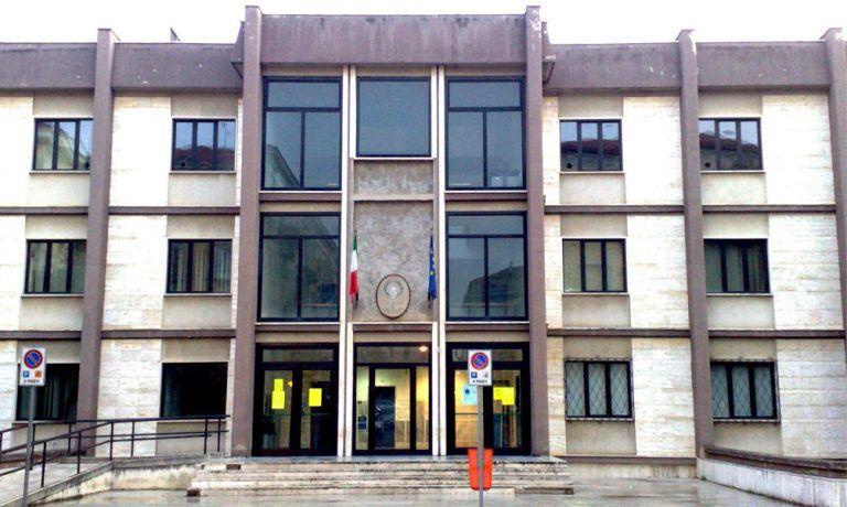 Giustizia, Governo dice sì alla proroga: salvi i tribunali minori abruzzesi