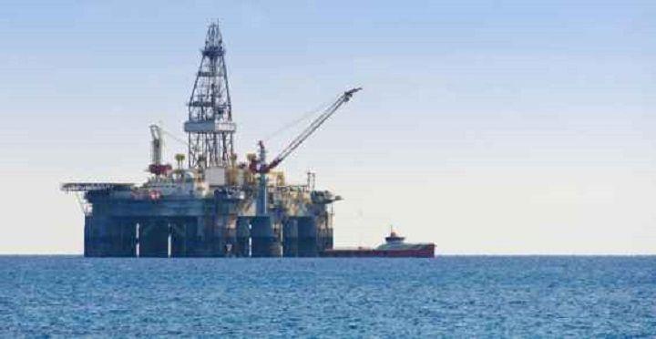 Petrolio in Abruzzo: quanto ne sanno gli abruzzesi dell'oro nero? Molto poco