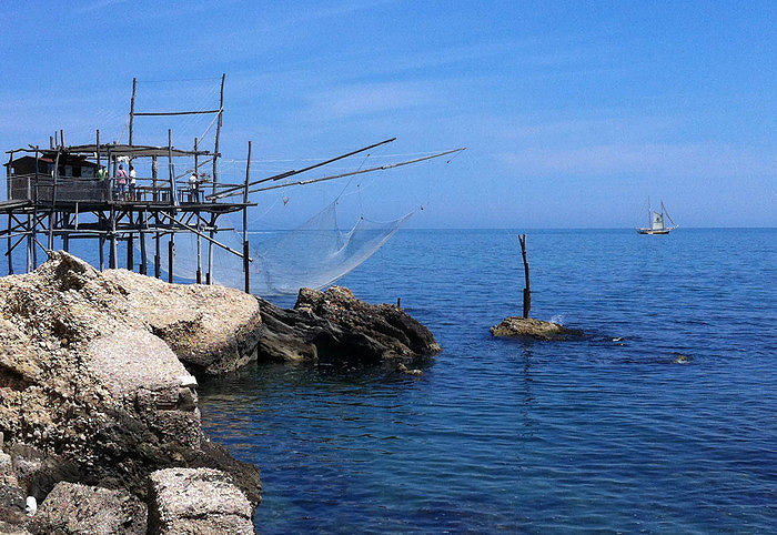 Trivelle, Corte Costituzionale dà ragione all'Abruzzo: stop al Decreto del Governo'