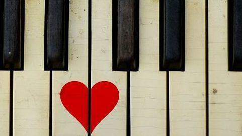 Pescara, musica e raccolta fondi in Piazza Muzii per Amatrice