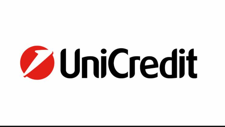 Attacco hacker : coinvolti 400mila clienti Unicredit