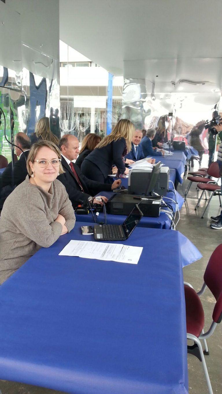 Pescara,rottamazione cartelle esattoriali: ultimo giorno dell'info-point in piazza