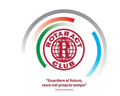 Pescara, Rotaract club: serata di beneficenza per la ricerca sul cancro