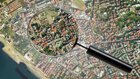 Legge urbanistica, ordini professionali: norme non condivise