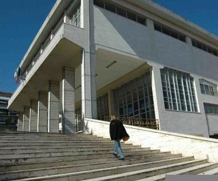 Chiusura tribunali, proposto accorpamento di Vasto e Lanciano