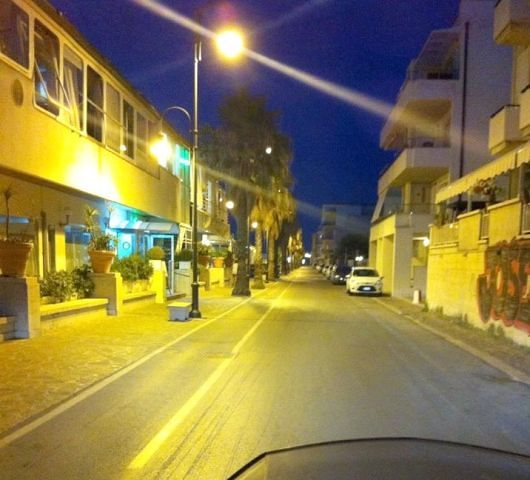 Francavilla, isola pedonale in centro con disagi per cittadini e commercianti: la denuncia di Moroni