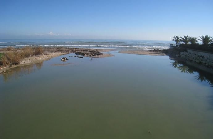Acque di balneazione: il Ruzzo programma interventi ad Alba Adriatica e Martinsicuro